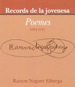 RECORDS DE LA JOVENESA